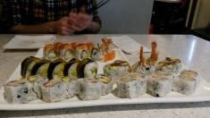 august 8 sushi hamilton