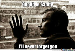goodbye-sanity_o_1200211