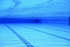 swimming-pool-504780_640