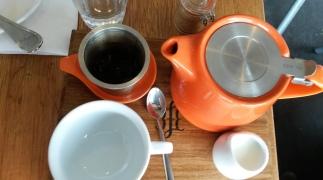 3FE Tea