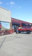Run Flagstaff store